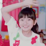鈴木梨央の特技は歌!新曲の歌声と可愛いダンスに癒されて!