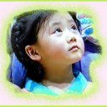 福原愛は子供の頃に卓球でウンナンにも泣かされた?泣き顔も可愛い!