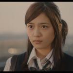 川口春奈の真似したくなるヘアスタイル!映画「一週間フレンズ」の髪型が好き!