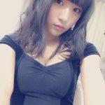 浅川梨奈は可愛い顔してオタクな性格とカップがヤバイ!【ダウンタウン】