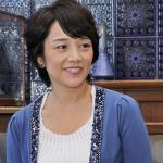 西田ひかるが最近テレビ復帰?今もあの旦那とセレブ?【プレバト】