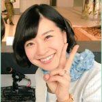 土村芳が恋ヘタでゆったりした性格も髪型も可愛い!姉の職業や画像も!
