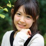 諸國沙代子アナは東大卒で痩せて可愛かった?今はぽっちゃり?【深イイ話】