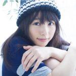 桜井日奈子のメガネ姿が可愛い!すっぴんも奇跡?【脱力タイムズ】