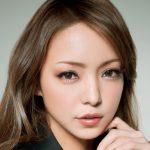 安室奈美恵の引退発表後の新曲のタイトルと発売日はいつ?
