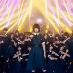 バイトルのCMのアイドルグループは?センターは誰?欅坂46が可愛い!