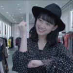 バイトルのCMでカフェやショップ店員の女の子は誰?乃木坂46メンバーが可愛い!