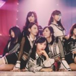 AKB48のミニスカ美脚メンバーは誰?新曲ティーチャー(Teacher Teacher)が韓国ぽい理由は?
