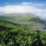 フェロー諸島の場所や行き方と値段はいくら?おすすめグルメや絶景スポットは?