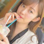 神谷由香は滑舌が悪いけどスタイル良くて可愛い!本名は山本由香?結婚したの?